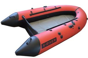 Коврик в лодку с нднд 7