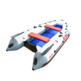 Лодка ПВХ Altair PRO 360 Airdeck