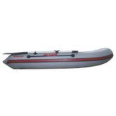 Лодка ПВХ ALFA 250К+