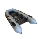 Лодка ПВХ ALFA 280K
