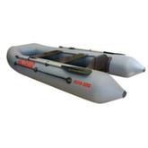 Лодка ПВХ ALFA 300
