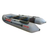 Лодка ПВХ ALFA 320
