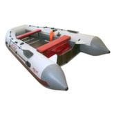 Лодка ПВХ Altair PRO ULTRA 425