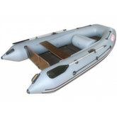 Лодка ПВХ Angler 310