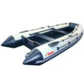 Лодка ПВХ Angler 360 XL