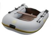 Лодка ПВХ BoatMaster 250 Т