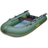 Лодка ПВХ BoatMaster 250 ТA