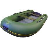 Лодка ПВХ BoatMaster 310 ТA