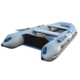 Лодка ПВХ JOKER - 350