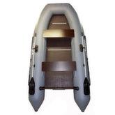 Лодка ПВХ JOKER - 300