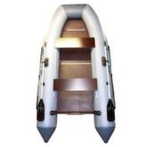 Лодка ПВХ JOKER - 300 COMBO