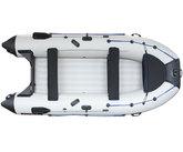 Надувная лодка ProfMarine 370 Air Lux