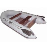 Лодка ПВХ Reef 290 Р