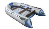 Лодка ПВХ Reef 290 НД
