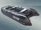 Надувная лодка SALMON 320