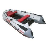 Лодка ПВХ Sirius 315