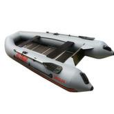 Лодка ПВХ Sirius 315 L Ultra