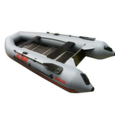 Лодка ПВХ Sirius 315 L Stringer