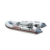 Лодка ПВХ Sirius 315 L Airdeck