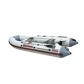 Лодка ПВХ Sirius 335 L Airdeck