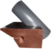 УКБ 2 (универсальный крепежный блок)